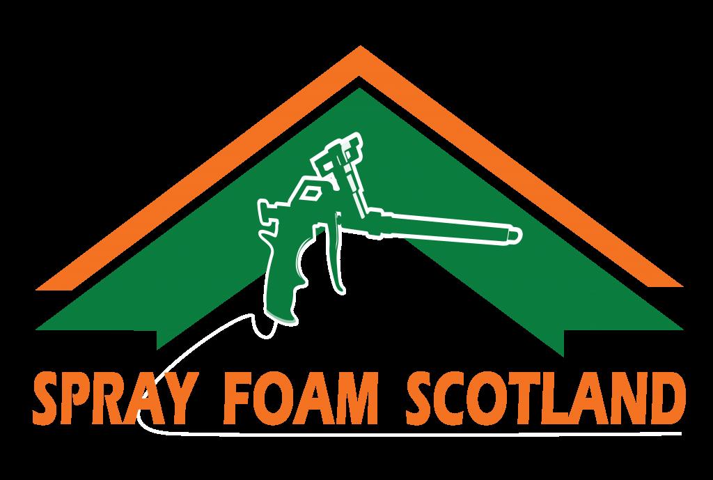 spray-foam-scotland-logo