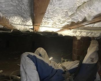 spray-foam-insulation-installers-scotland