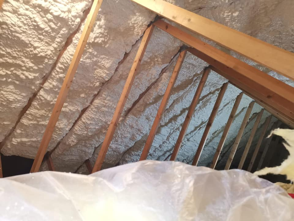 spray-foam-insulation-scotland
